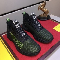 Fendi Casual Shoes For Men #524572