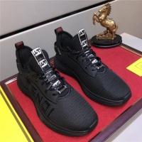 Fendi Casual Shoes For Men #524574