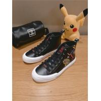 Fendi Casual Shoes For Men #524575