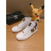 Fendi Casual Shoes For Men #524576