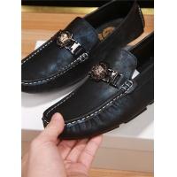 Versace Fashion Shoes For Men #524595