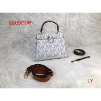 Michael Kors Handbags #524705
