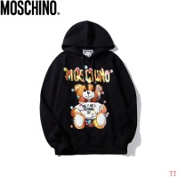 Moschino Hoodies Long Sleeved Hat For Men #524913