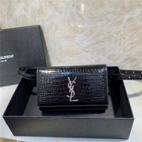 Yves Saint Laurent AAA Quality Pockets #524951