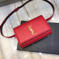 Yves Saint Laurent AAA Quality Pockets #524953