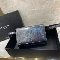 Yves Saint Laurent AAA Quality Pockets #524955