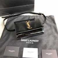 Yves Saint Laurent AAA Quality Pockets #524956
