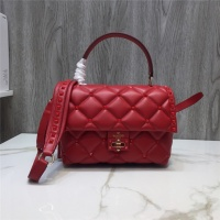Valentino AAA Quality Messenger Bags #524975
