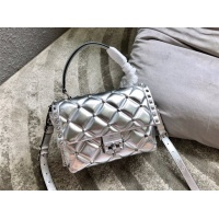 Valentino AAA Quality Messenger Bags #524994