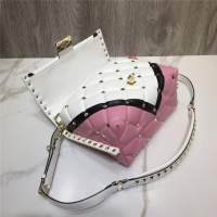 Cheap Valentino AAA Quality Messenger Bags #524995 Replica Wholesale [$418.07 USD] [W#524995] on Replica Valentino AAA Quality Messenger Bags