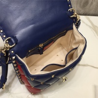 Cheap Valentino AAA Quality Messenger Bags #524999 Replica Wholesale [$418.07 USD] [W#524999] on Replica Valentino AAA Quality Messenger Bags