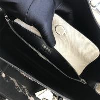 Cheap Prada AAA Quality Handbags #525003 Replica Wholesale [$418.07 USD] [W#525003] on Replica Prada AAA Quality Handbags
