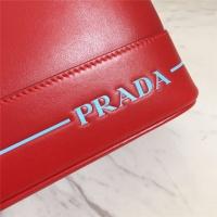 Cheap Prada AAA Quality Handbags #525016 Replica Wholesale [$522.83 USD] [W#525016] on Replica Prada AAA Quality Handbags