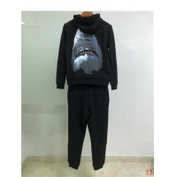 Givenchy Tracksuits Long Sleeved Hat For Men #525052