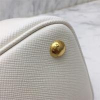 Cheap Prada AAA Quality Handbags #525077 Replica Wholesale [$661.54 USD] [W#525077] on Replica Prada AAA Quality Handbags