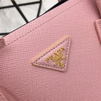 Cheap Prada AAA Quality Handbags #525082 Replica Wholesale [$661.54 USD] [W#525082] on Replica Prada AAA Quality Handbags