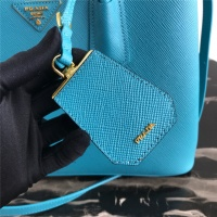 Cheap Prada AAA Quality Handbags #525088 Replica Wholesale [$452.99 USD] [W#525088] on Replica Prada AAA Quality Handbags