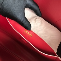 Cheap Prada AAA Quality Handbags #525096 Replica Wholesale [$452.99 USD] [W#525096] on Replica Prada AAA Quality Handbags