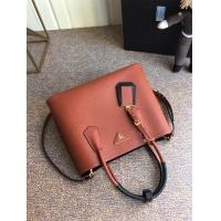 Cheap Prada AAA Quality Handbags #525105 Replica Wholesale [$452.99 USD] [W#525105] on Replica Prada AAA Quality Handbags