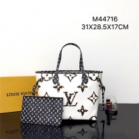 Louis Vuitton AAA Quality Handbags #525110