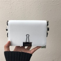 Off-White AAA Quality Messenger Bags #525161