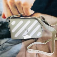 Off-White AAA Quality Messenger Bags #525166