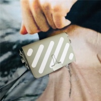 Cheap Off-White AAA Quality Messenger Bags #525166 Replica Wholesale [$169.75 USD] [W#525166] on Replica Off-White AAA Quality Messenger Bags