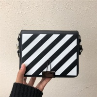 Off-White AAA Quality Messenger Bags #525170