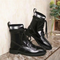 Christian Dior Boots For Women #525173