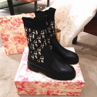 Christian Dior Boots For Women #525183