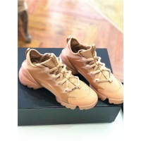 Cheap Christian Dior Casual Shoes For Women #525194 Replica Wholesale [$77.60 USD] [W#525194] on Replica Christian Dior Shoes
