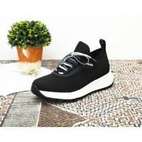 Prada Casual Shoes For Women #525208
