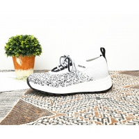 Prada Casual Shoes For Women #525209