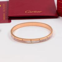 Cartier AAA Quality Bracelets #525245