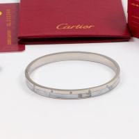 Cartier AAA Quality Bracelets #525246