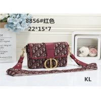Christian Dior Fashion Messenger Bags #525249