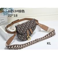 Christian Dior Fashion Messenger Bags #525252