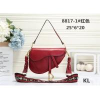 Christian Dior Fashion Messenger Bags #525259