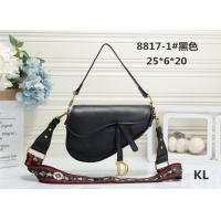 Christian Dior Fashion Messenger Bags #525261