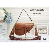 Christian Dior Fashion Messenger Bags #525262