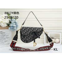 Christian Dior Fashion Messenger Bags #525264