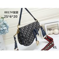 Cheap Christian Dior Fashion Messenger Bags #525266 Replica Wholesale [$32.98 USD] [W#525266] on Replica Christian Dior Messenger Bags