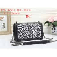 Yves Saint Laurent YSL Fashion Messenger Bags #525270