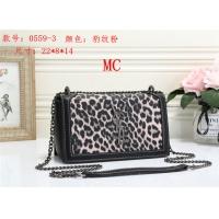 Yves Saint Laurent YSL Fashion Messenger Bags #525272