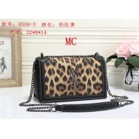 Yves Saint Laurent YSL Fashion Messenger Bags #525273