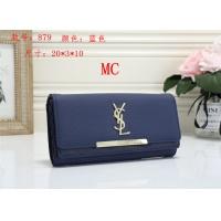 Yves Saint Laurent YSL Fashion Wallets #525296