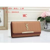 Yves Saint Laurent YSL Fashion Wallets #525297