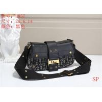 Christian Dior Fashion Messenger Bags #525298