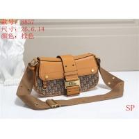 Christian Dior Fashion Messenger Bags #525299