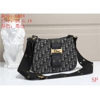 Cheap Christian Dior Fashion Messenger Bags #525306 Replica Wholesale [$28.13 USD] [W#525306] on Replica Christian Dior Messenger Bags